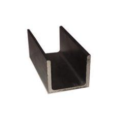 Ceowniki aluminiowe